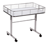 M1700WHCH - Collapsible Dump Table Small - 900mm x 600mm x 800mm High