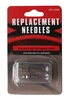 SY1220 - Needle Replacement Kit